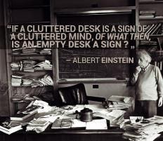 wpid-cluttered-desk-quote.jpg