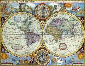 wpid-old-map-281.jpg