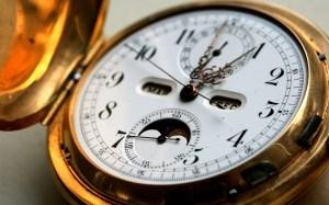 wpid-the-clock.jpg