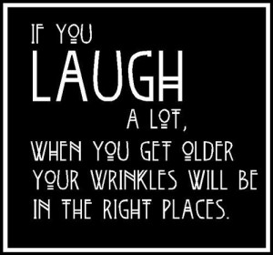 Laughter-Quotes-59