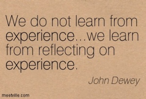 wpid-quotation-john-dewey-life-experience-meetville-quotes-44637.jpg