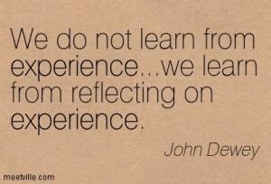 wpid-quotation-john-dewey-life-experience-meetville-quotes-44637.jpg