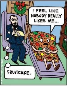 wpid-fruitcake.jpg