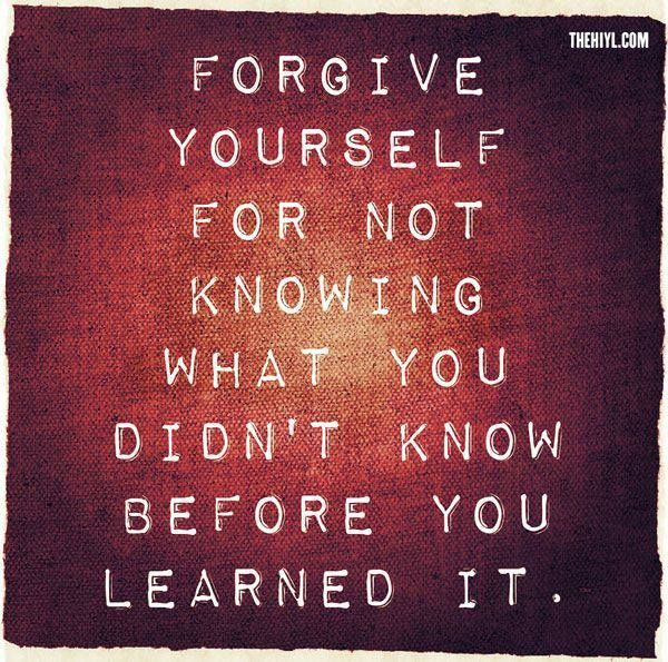 158701-forgive-yourself.jpg