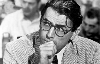 gregory-peck-in-to-kill-a-mockingbird.jpg