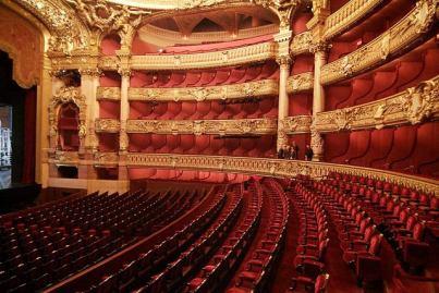 palais-garnier-interior.jpg