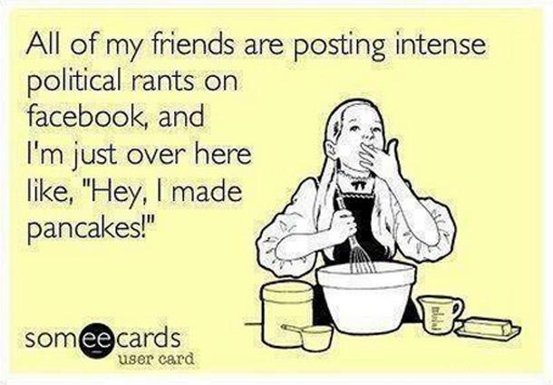 political-pancakes.jpg